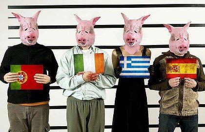 art-pigs-420x0