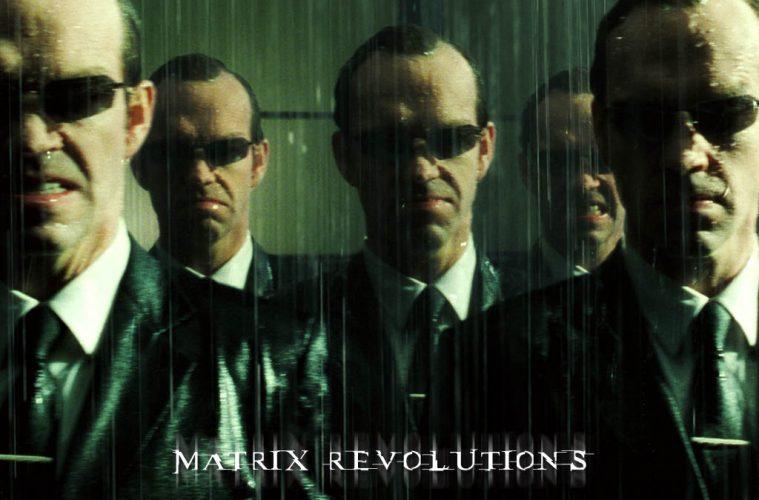 Matrix-this-one1