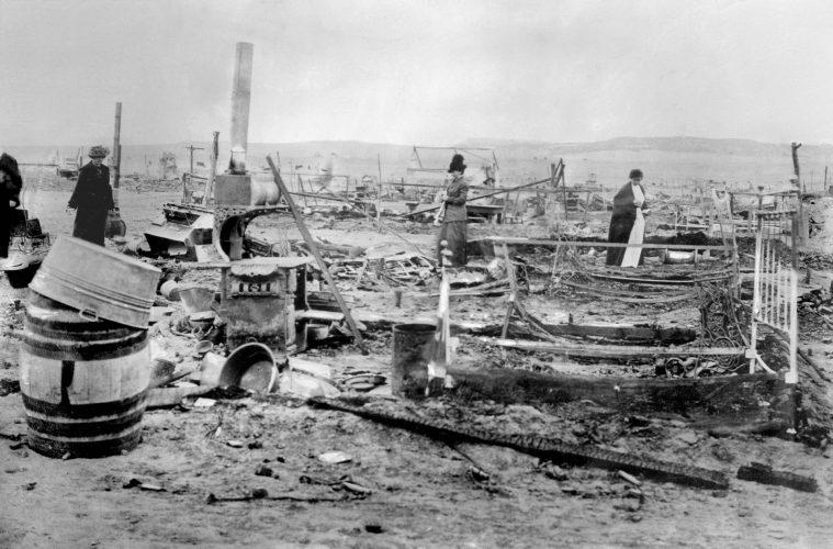 Ruins_of_Ludlow_restored