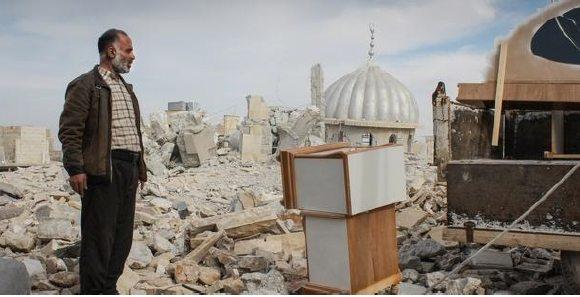 ianos_syria