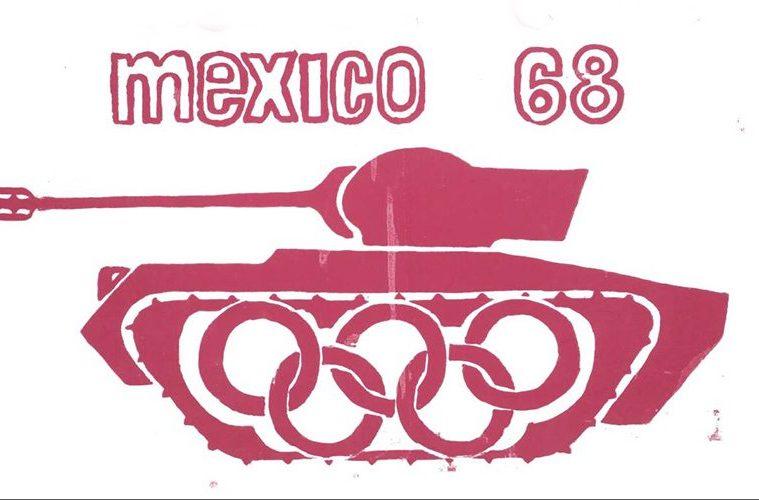 Μάης 68