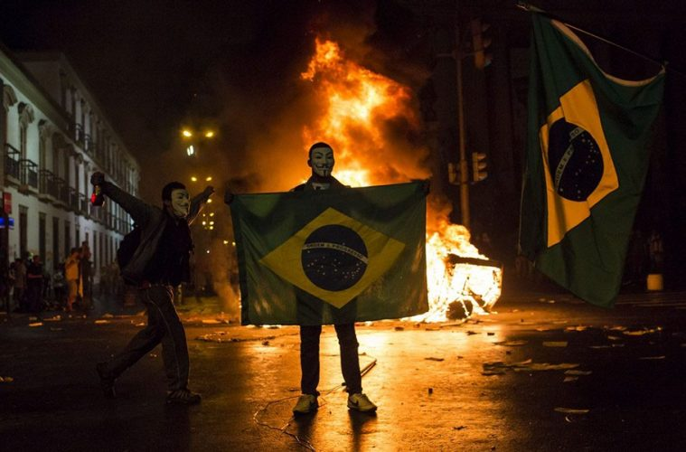 brazil-confed-cup-protests.jpeg-1280x960