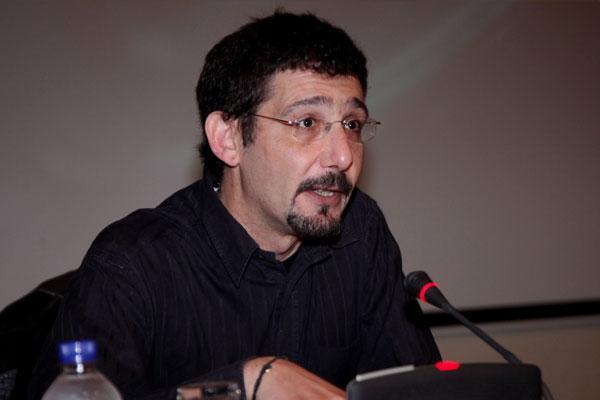 αυγερόπουλος