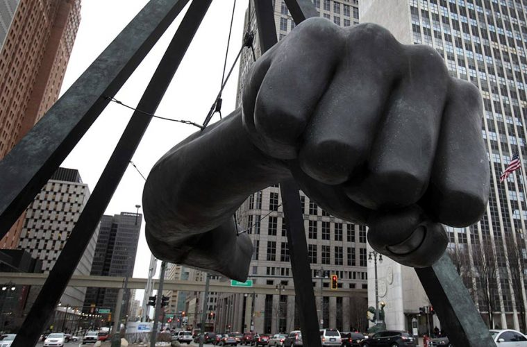 detroit-will-now-almost-certainly-file-for-bankruptcy-and-its-going-to-be-the-biggest-ever