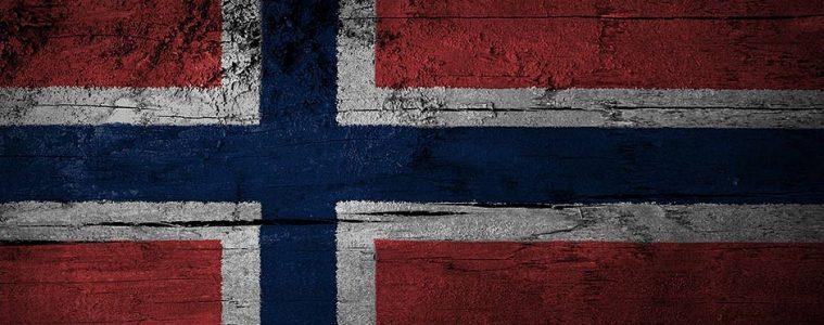 Νορβηγία