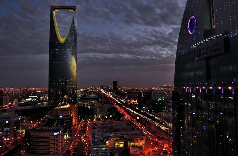 kingdom-tower-saudi-arabia