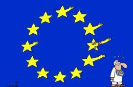 Ακροδεξιά ΕΕ
