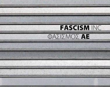 Φασισμός Biennale