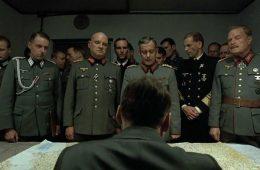 καρικατούρες δικτάτορες