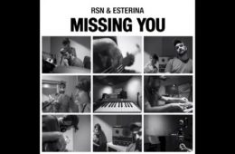 RSN single