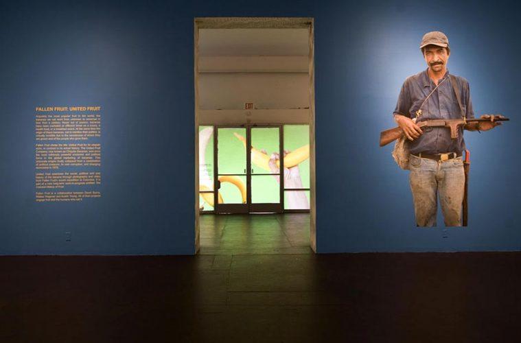 Νερούδα: «Ο μεγαλύτερος ποιητής του του 20ου αιώνα σε όλες τις γλώσσες»