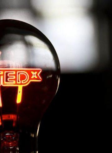 TEDx ομιλίες