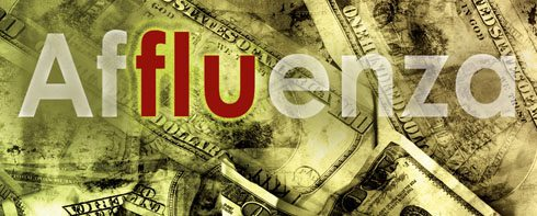 affluenza-44