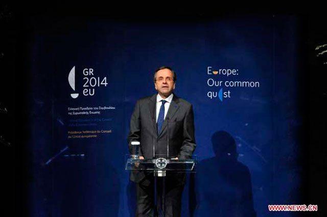 human rights greece