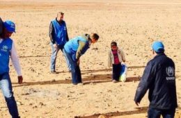 syria συρία