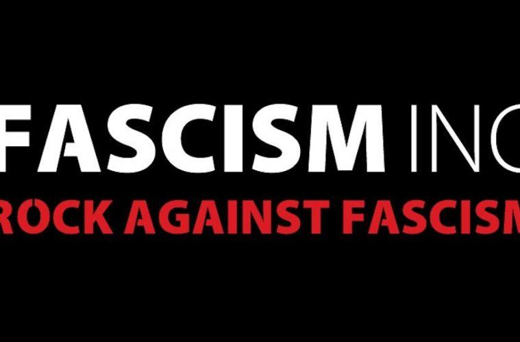 Gagarin 15/3 Fascism Inc