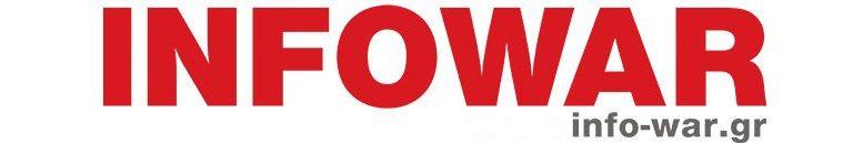 infowar logo
