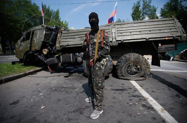ukraine-truck