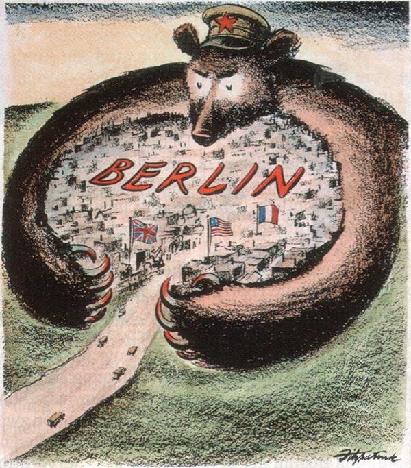 1948-Berlin