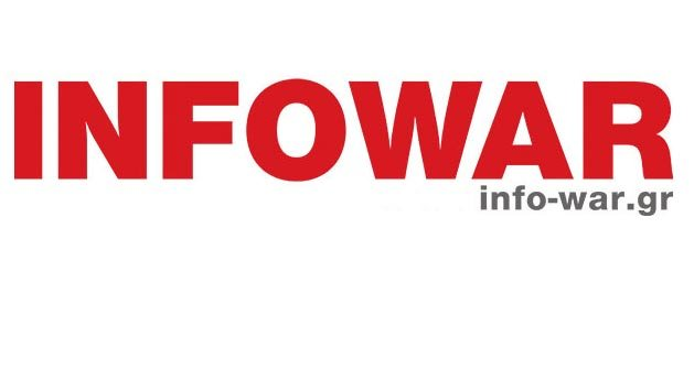 info-war logo