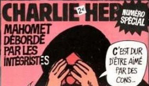 caricature-charlie-hebdo-c-est-dur-d-etre-aime-par-des-cons_5183465