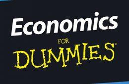 economics-for-dummies-1-1024