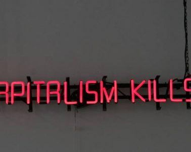 Καπιταλισμός Ραήφ