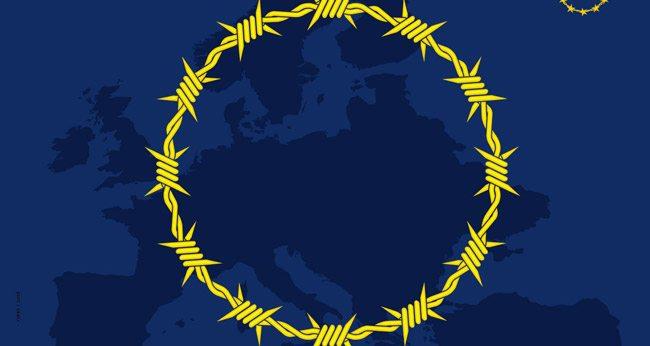 Ευρωπαική Ένωση