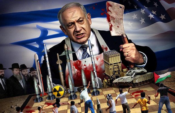 Netanyahu_html_m1f4f49e1