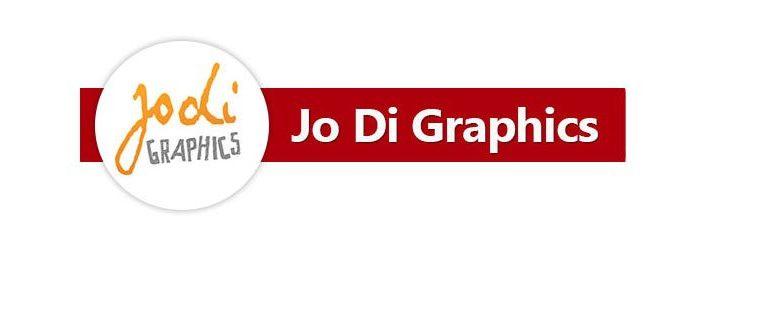 jodigraphics-logo