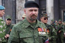 Μοζγκοβόι