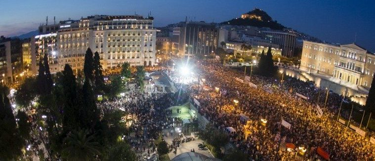 athens.protests-1024x682