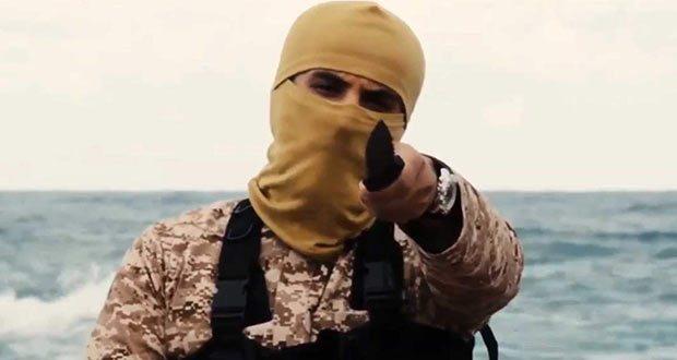 isis-libya1