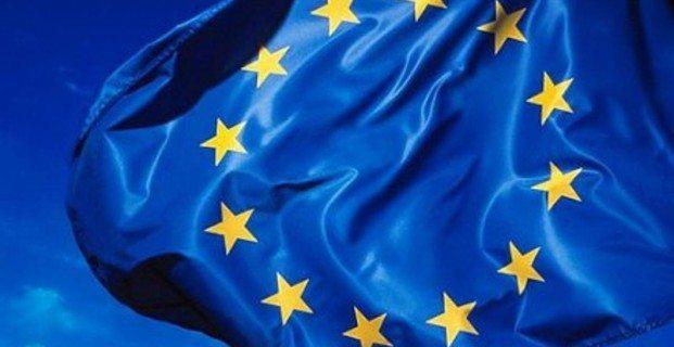 unione_europea-621x320