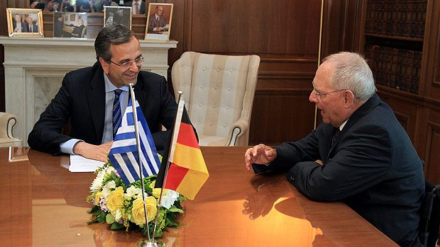 2013-07-17-schaeuble-in-athens