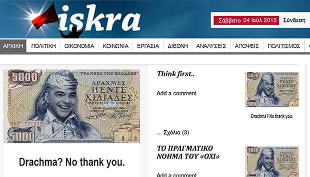ISKRA-printscreen