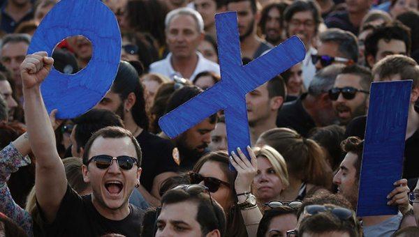 greece-bailout-referendum-blog.jpg_1718483346
