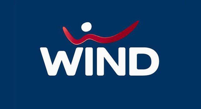 wind-logo