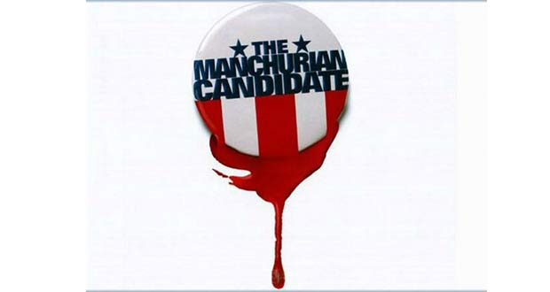 candidate1