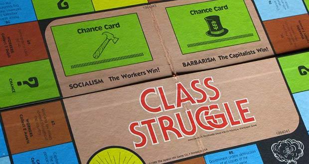 class_struggle_board