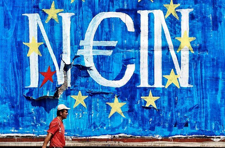 150702181112-greece-graffiti-image-9-nein_2