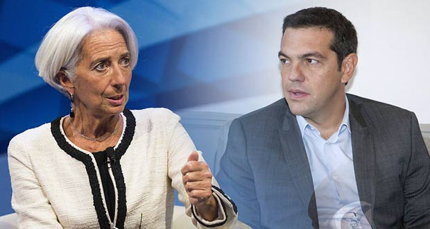 pm-has-constructive-phone-call-with-christine-lagarde.w_l