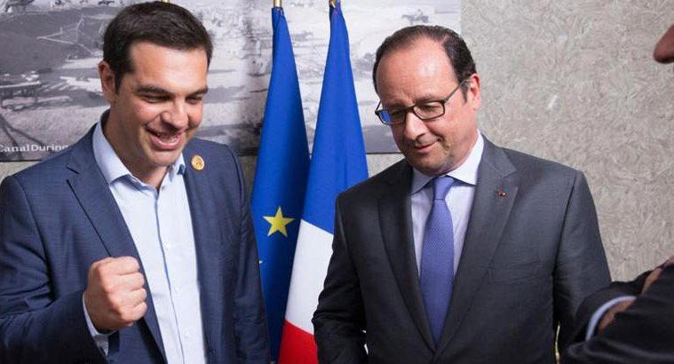 tsipras1--2-thumb-large