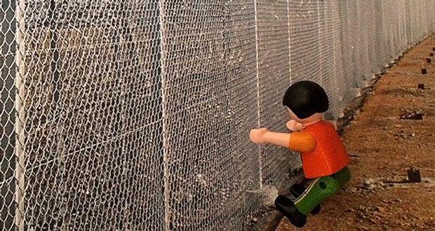 φράχτης