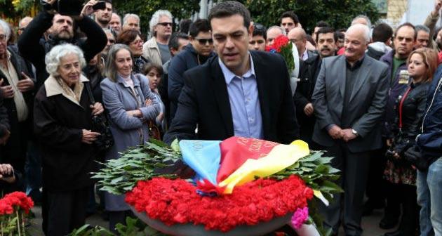 tsipras-politexneio-630_0