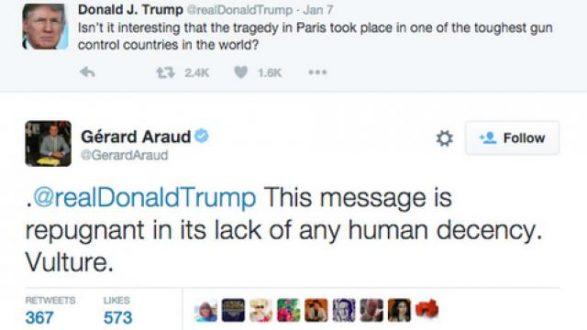 tweet-trump