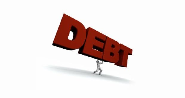 χρέος