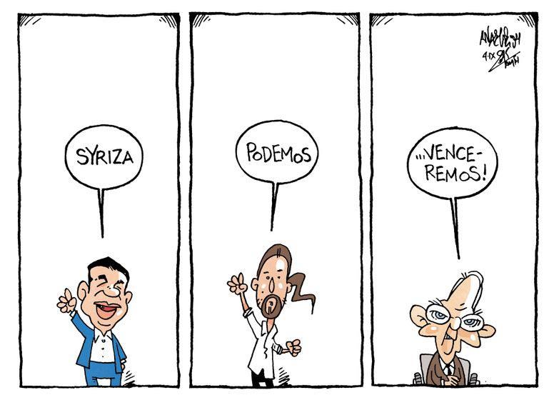 syriza_podemostasos_anastasiou