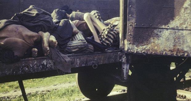 στρατόπεδα συγκέντρωσης