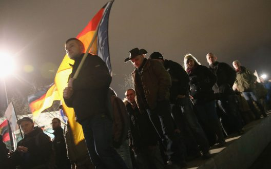 pegida_germany_muslim_immigration_poll_0101